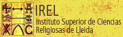 Instituto Superior de Ciencias Religiosas