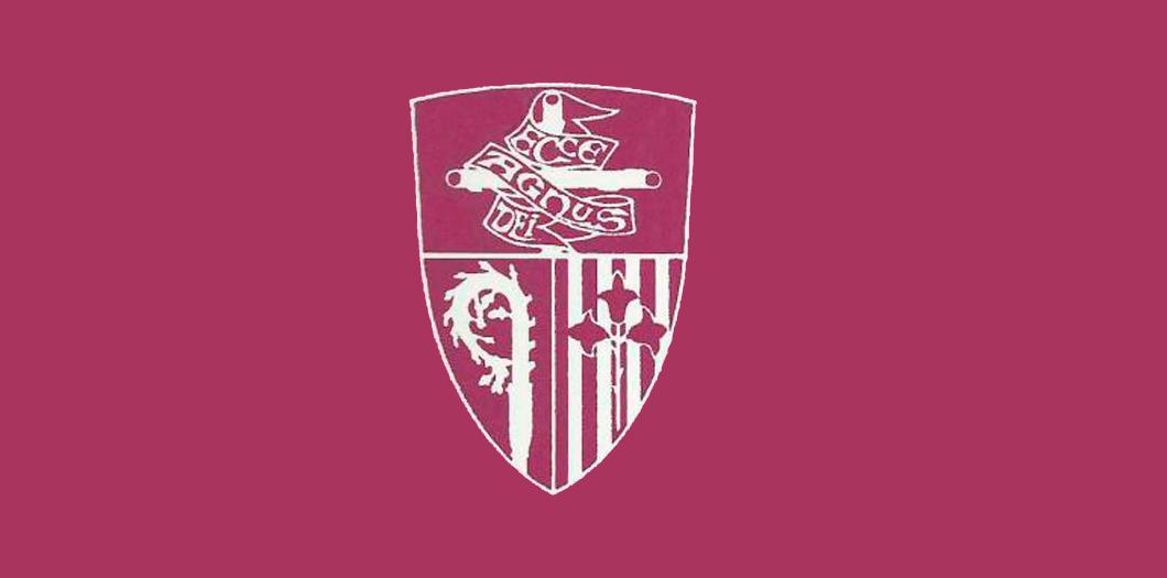 Nombramientos a la Iglesia de Lleida