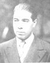El beato Nemesio Cabria (hermano Julián José).