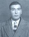 El hermano Luis Moreno