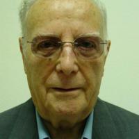 Ha mort Monsenyor Jerónimo Ortiz