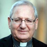 Clam del President de l'Assemblea dels Bisbes Catòlics d'Irak