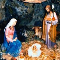 El Cicle de Nadal 2014