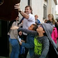 Neix la Infància Missionera a les Borges Blanques
