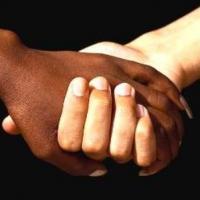Las causas por las que los africanos dejan sus países para llegar a Occidente ( Amb ulls africans)
