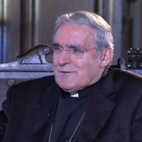 El Sínode dels Bisbes, a Signes dels Temps