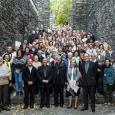 Trobada de catequistes de Catalunya i les Illes a Andorra