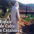 Una exposició fotogràfica mostra a la Biblioteca els espais de culte a Catalunya