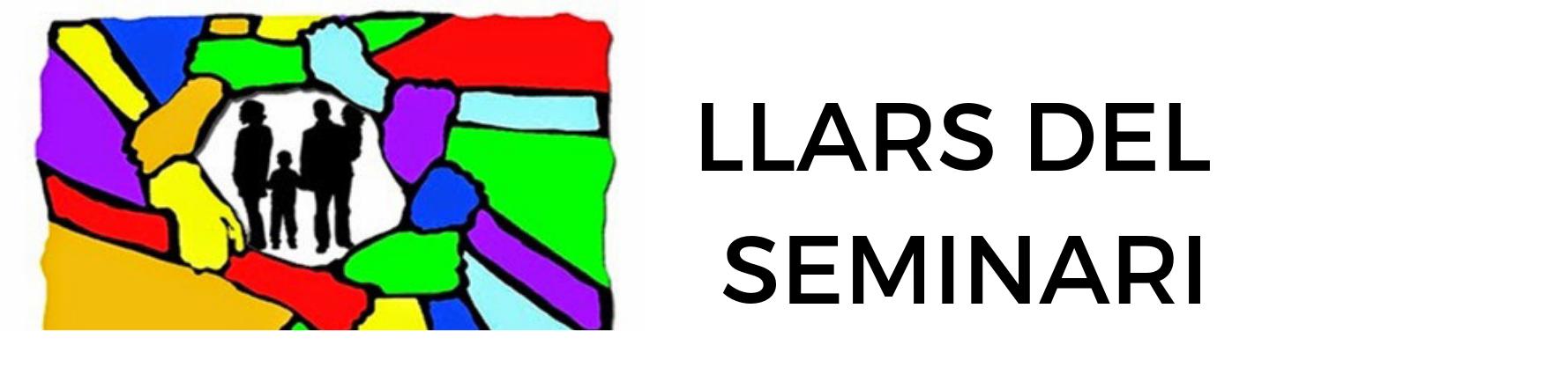 public://Banners/seminari.png