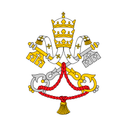 Santa Seu